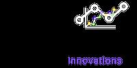 SemRank Logo